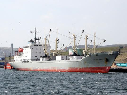 Минпромторг обновляет требования по локализации производства судов в РФ - Логистика