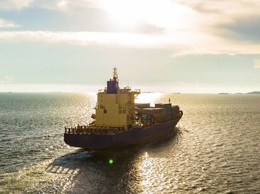Возможной причиной взрыва на судне РФ в Японском море назвали попадание метеорита