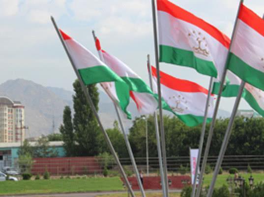 Упрощенный таможенный коридор стал шагом РФ и Таджикистана к расширению ЕАЭС
