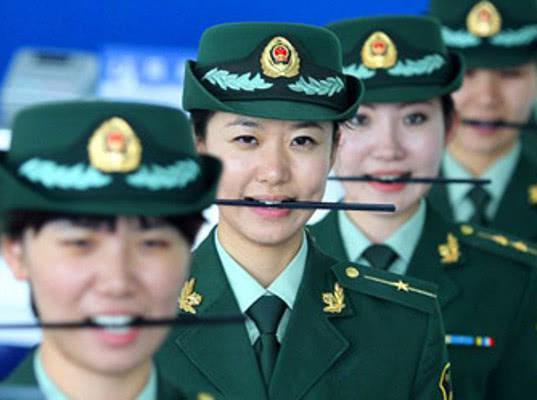 ФТС России и таможенная служба Китая проведут совместные мероприятия по защите товарных знаков FIFA