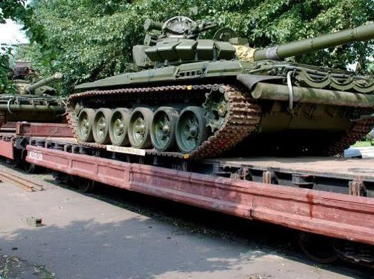 Кабмин одобрил правила заказа транспортных услуг для нужд Минобороны при военной угрозе - Логистика