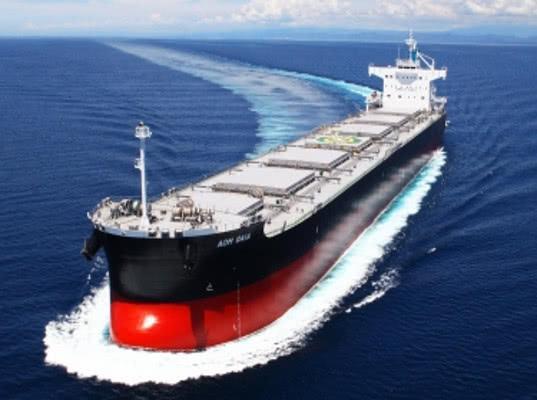 Россия обошла Венесуэлу по поставкам нефти в США - Обзор прессы