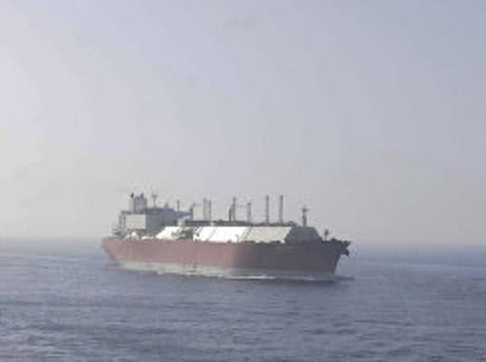 Захарова рассказала об отправке в США трех танкеров с российским СПГ