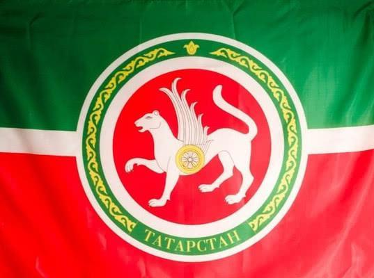 Товарооборот Татарстана и Британии в 2017 году вырос на 55% - Новости таможни
