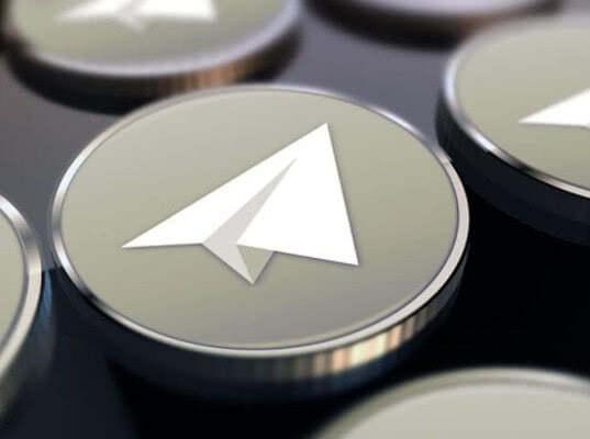 Telegram подал в суд на американскую компанию из-за названия криптовалюты - Экономика и общество