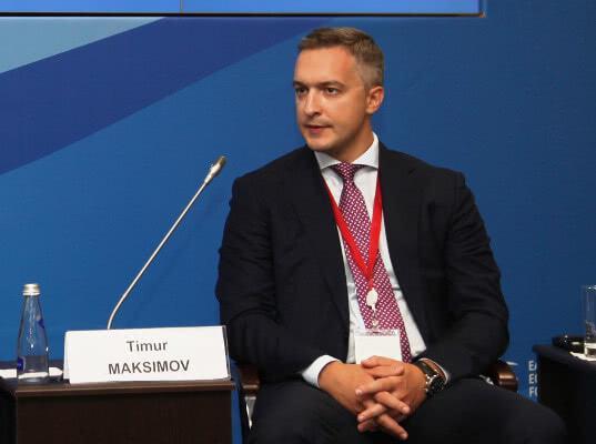 ВЭФ-2018: Одна из задач российской таможни – сделать рынок максимально комфортным для транспортных компаний - Логистика