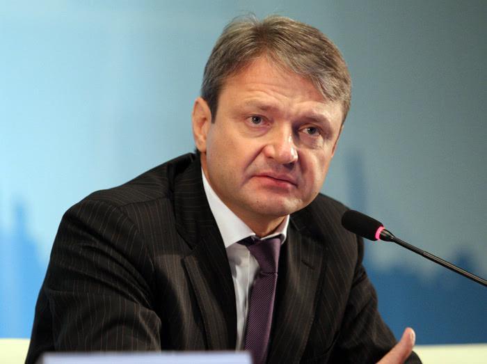 Глава Минсельхоза предложил усилить ответственность за контрабанду продуктов - Новости таможни