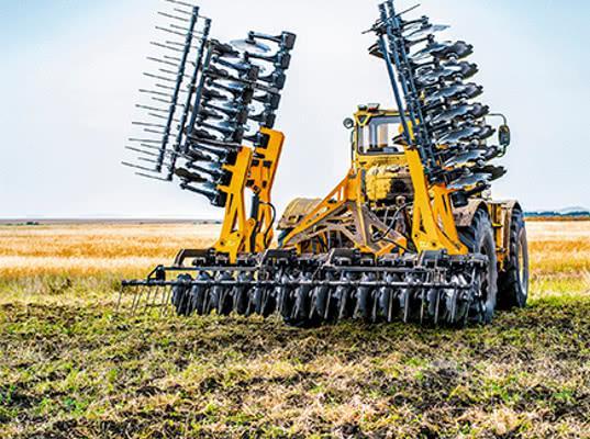 ЕЭК расширяет сотрудничество с ФАО по вопросам аграрной политики и продовольственной безопасности - Новости таможни