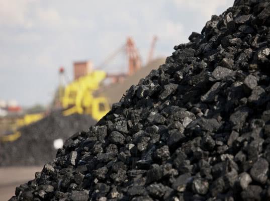Объем экспортно-импортных ж/д перевозок каменного угля в/из портов в январе-мае 2019 года вырос на 1,9% до 70 млн тонн - Логистика