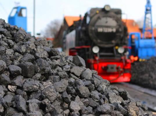 Новые санкции СБ ООН не затронут экспорт российского угля через КНДР
