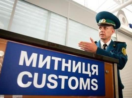 Украина теряет 4 миллиарда евро в год из-за коррупции на таможне - Криминал