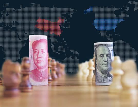 Торговое соглашение между США и Китаем грозит проблемами российским экспортерам - Обзор прессы