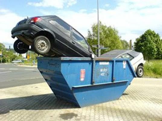 Дворкович сообщил о согласовании индексации утильсбора на автомобили - Обзор прессы