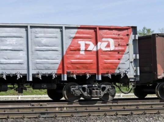 Число принимаемых из РФ грузовых составов на станции Суйфэньхэ увеличилось до 14 в день