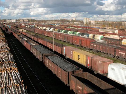 Минтранс готовит пересмотр правил ж/д перевозки скоропортящихся грузов