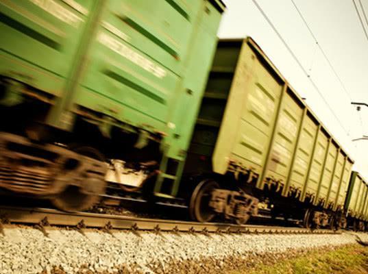 Ж/д тарифы на транспортировку продукции на экспорт могут быть снижены