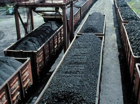РЖД добавит в кузбасский затор инновационные вагоны - Логистика