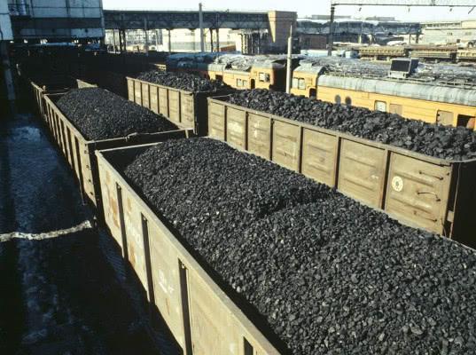 Счетная палата уличила РЖД в срыве срока стройки дороги для экспорта угля - Логистика