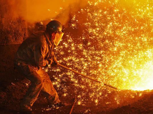 Турция отказалась от пошлин на российскую сталь