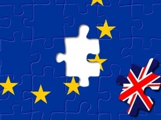 Тереза Мэй исключила создание таможенного союза с ЕС - Новости таможни