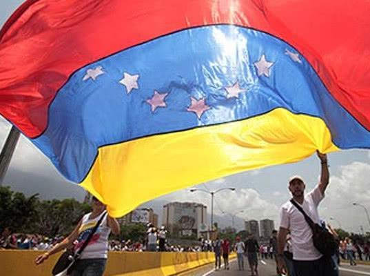 Россия простила Венесуэле неплатежи по долгам