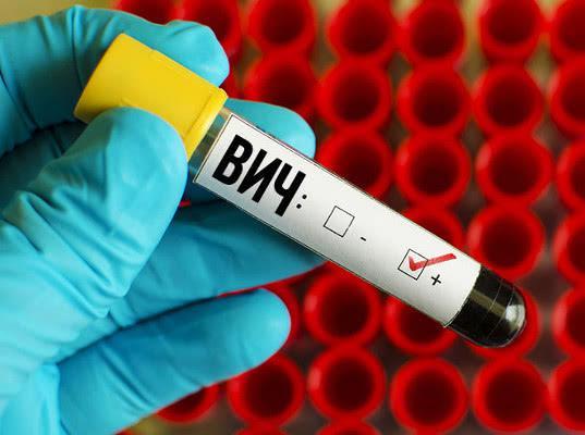 Жительницу Иркутска приговорили к году исправительных работ за смерть дочери от ВИЧ-инфекции