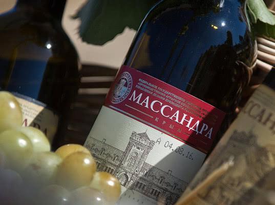 Эксперты назвали дешевый импорт главным препятствием для роста российского виноделия - Обзор прессы