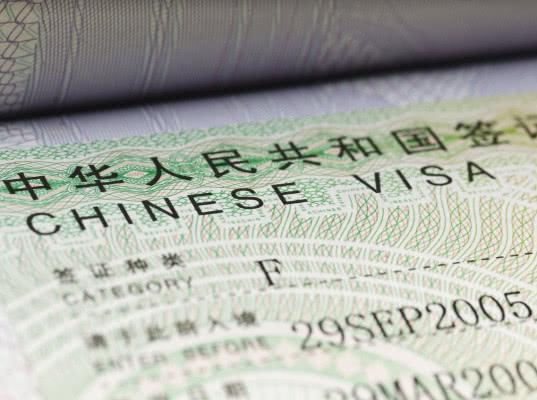 Безвизовый въезд в Китай оказался под угрозой из-за реорганизации туристских ведомств РФ и КНР
