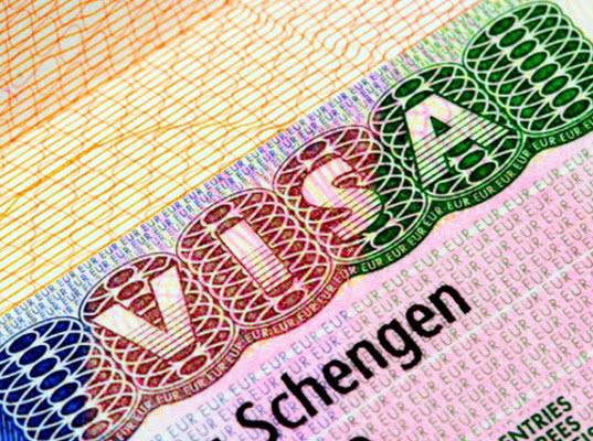 Евросоюз упростил получение виз для надежных туристов