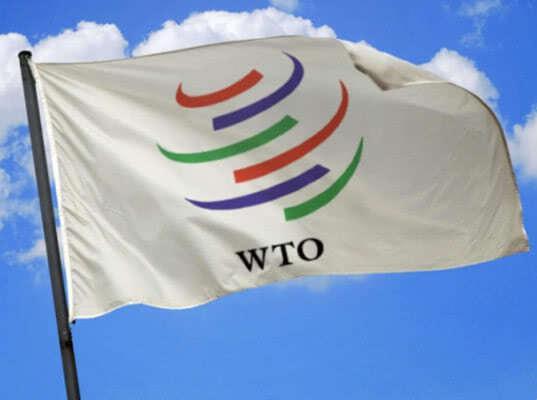 Россия обратилась в ВТО за компенсацией из-за введения США пошлин на сталь и алюминий