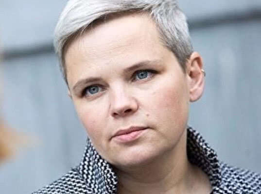 Суд признал мужчиной Юлию Савиновских. Это дает право опеке не возвращать ей детей - Экономика и общество