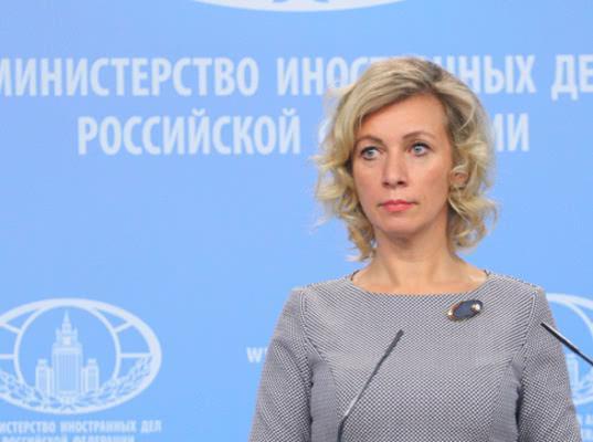 Россия ведёт переговоры с рядом стран по переходу на расчёты в нацвалютах - Экономика и общество