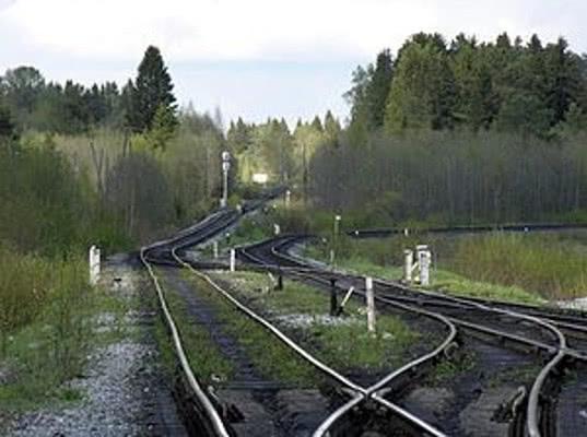 Светогорску подводят грузовую базу, чтобы оправдать проект реконструкции погранпункта и железной дороги - Обзор прессы