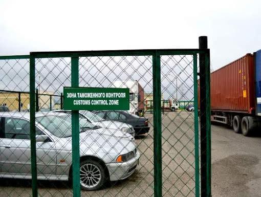 ФТС освободила финнов от платы за ввоз в Россию кредитных авто. Утверждён список из 21 компании