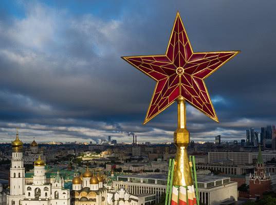 Зачем Евросоюз, Украина и США резко увеличили импорт из России