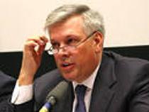 Сергей Данкверт: «Идет контрабанда под видом «товаров прикрытия»