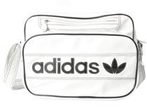 спортивные сумки адидас женские.