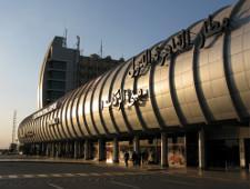 Египет выполнил требования России по безопасности аэропортов, сообщили СМИ