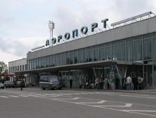 Правительство обсуждает введение нулевого НДС на услуги аэропортов