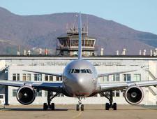 С 1 сентября 2017 года на Сахалине начнет работу таможенный пост Аэропорт Южно-Сахалинск - Новости таможни - TKS.RU