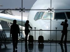 Самолет из Москвы в Вологду задержали на час из-за опоздавшего губернатора Вологодской области