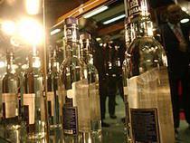 В России не будут повышать акцизы на крепкий алкоголь в 2018 году - Новости таможни - TKS.RU
