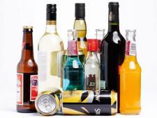 Более 5,5 тысяч литров спиртного задержано с начала года