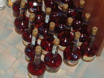 КПРФ предлагает ввести госмонополию на алкоголь - Обзор прессы - TKS.RU