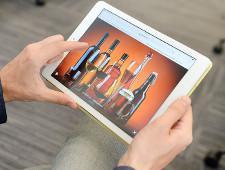 Минздрав закрыл доступ спиртному в онлайн - Экономика и общество