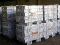 Правительство РФ утвердило ввозные пошлины на прокат из алюминиевых сплавов в размере 10%.  - Новости таможни - TKS.RU