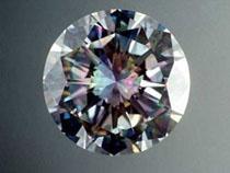 Импорт алмазов и бриллиантов вырос вдвое - Обзор прессы - TKS.RU