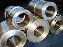 РФ в январе-мае увеличила экспорт алюминия на 22,8% - Новости таможни