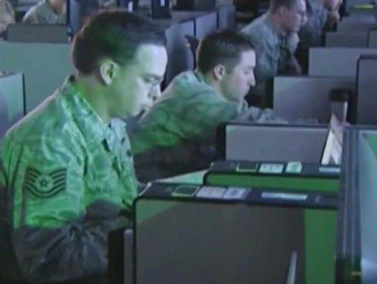 Американская армия выпустила пособие по войне с Россией