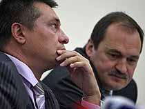 Антимонополисты поддержали параллельный бизнес - Обзор прессы - TKS.RU